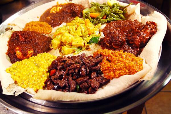 Kenya Foods