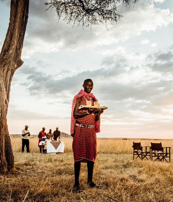 Tanzania Travel Tips