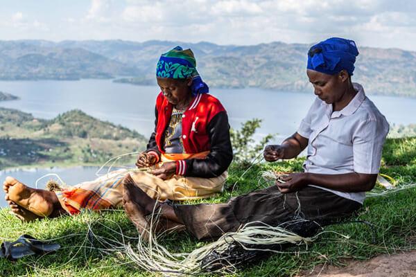 rwanda Tipping Guide