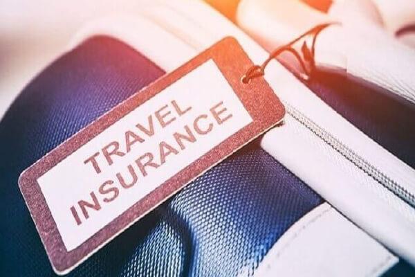 rwanda Travel Insurance