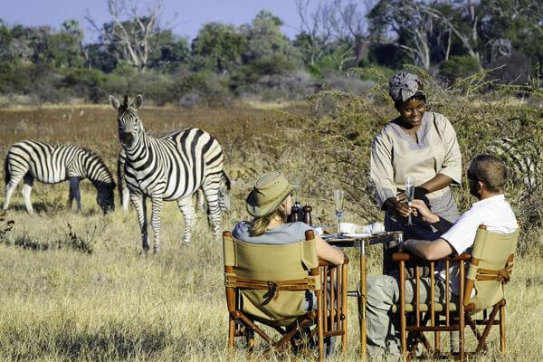 Uganda Safari Faqs